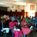 BIP dans le Mfoundi: un démarrage qui traine des pieds