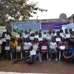 Plaidoyer de la jeunesse pour une effectivité de la décentralisation