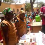 Concours communal de la meilleure idée et action d'insertion socio professionnelle des jeunes dans la commune de Mokolo